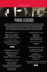 Piano Legends - zum Schließen ins Bild klicken