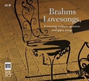 Lovesongs SELECT