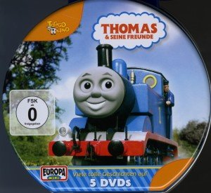 Thomas Tin-Box
