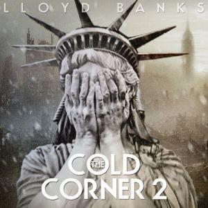 The Cold Corner 2
