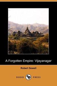 A Forgotten Empire