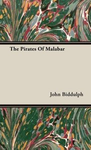 The Pirates Of Malabar