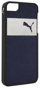 PUMA Blueprint Case, Schutzhülle für iPhone 5/5s, navy
