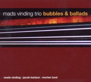Bubbles and Ballads