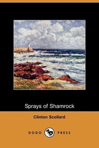 Sprays of Shamrock (Dodo Press)