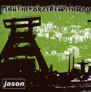 Jason-Split CD