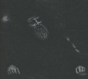 Geist Ist Teufel (Digipack)