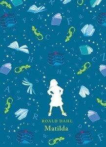 Matilda (30th Anniversary Gift Edition)