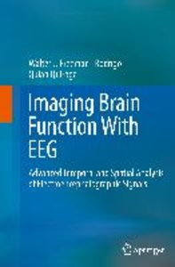 Imaging Brain Function With EEG