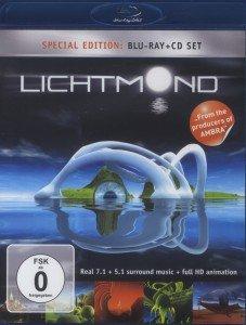 Lichtmond (Blu-ray Set Special