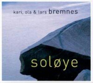 Solöye