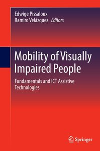Mobility in Visually Impaired People