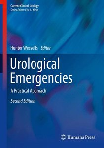 Urological Emergencies