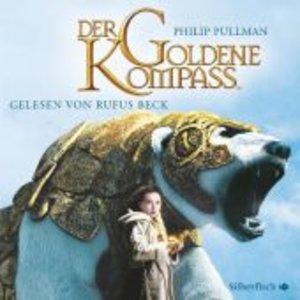 His Dark Materials 01: Der goldene Kompass
