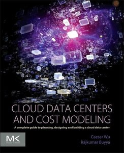 Cloud Data Centers and Cost Modeling