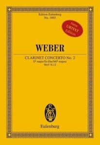 Konzert Nr. 2 Es-Dur