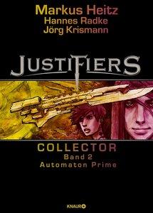 Justifiers 02