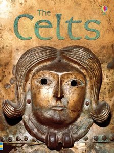 Beginners: Celts
