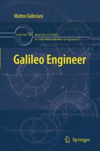 Galileo Engineer