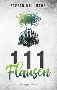 111 Flausen