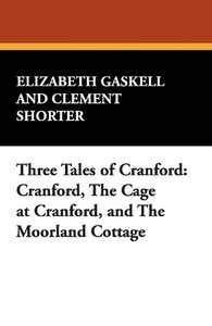 Three Tales of Cranford