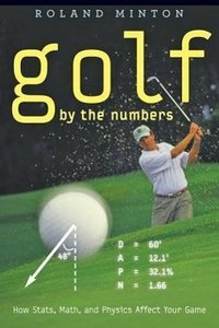 Golf by the Numbers