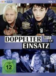 Doppelter Einsatz - Best of Vol1