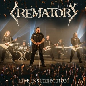 Live Insurrection