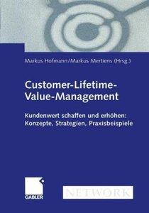 Customer-Lifetime-Value-Management