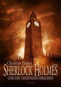Sherlock Homes und die tanzenden Drachen