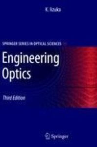Engineering Optics
