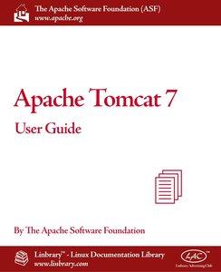 Apache Tomcat 7 User Guide