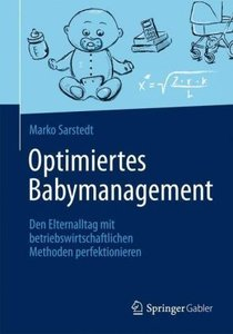 Optimiertes Babymanagement
