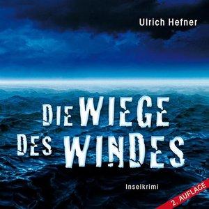 Die Wiege Des Windes (9x CD & 1 MP3 CD)