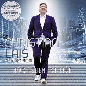 Das Leben Ist Live (Special Vinyl Edition)