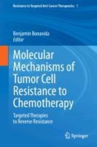 Tumor Cell Resistance In Cytotoxic Drug-Induced Apoptosis