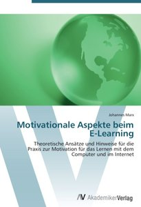 Motivationale Aspekte beim E-Learning