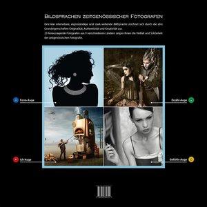 BILDSPRACHEN zeitgenössischer Fotografen