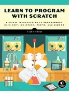 Learn to Program with Scratch