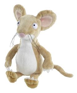 Der Grüffelo - Maus Plüsch klein