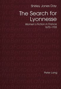 The Search for Lyonnesse