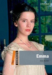 Level 2: Emma MP3 Pack