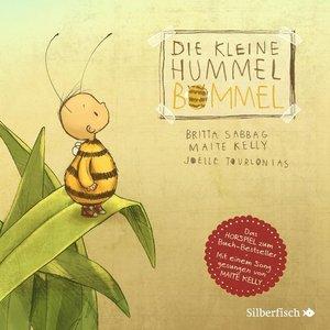 Die kleine Hummel Bommel (Die kleine Hummel Bommel )
