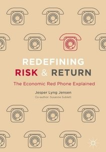 Redefining Risk and Return