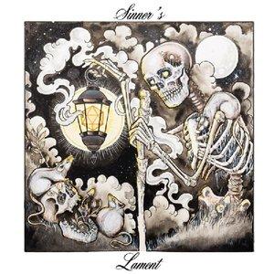 Sinner\'s Lament