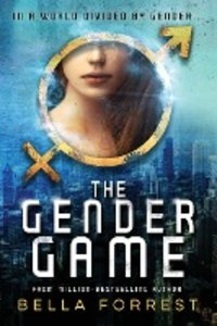 The Gender Game