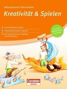 Kreativität & Spielen