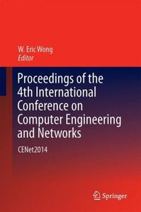 Proceedings of the 4th International Conference on Computer Engi