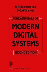 Fundamentals of Modern Digital Systems