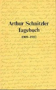 Tagebuch 1879-1931